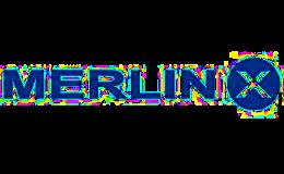 MerlinX