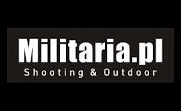 Militaria.pl