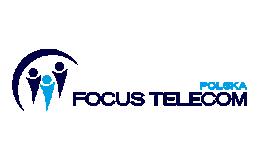 Focus Telecom Polska