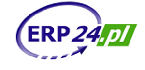 ERP 24.pl
