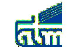 ATM SA