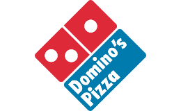 Dominospizza.pl