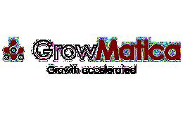 GrowMatica
