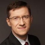 Adam Nowakowski_Focus Telecom Polska