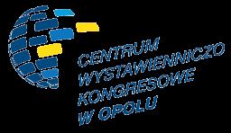 CWK w Opolu