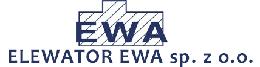 Elewator Ewa