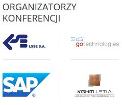 konferencja-systemy-it-w-produkcji