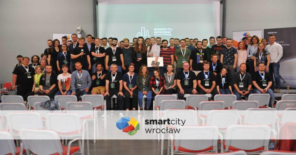 GoTechnologies Startup doradztwo